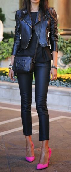 55+ Fall Outfit Ideas