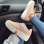 55 best cute shoes for you this summer 2019 amazing cute shoes 19