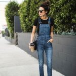 6 Outfits Every Twenty-Something Should Try – Glam Radar