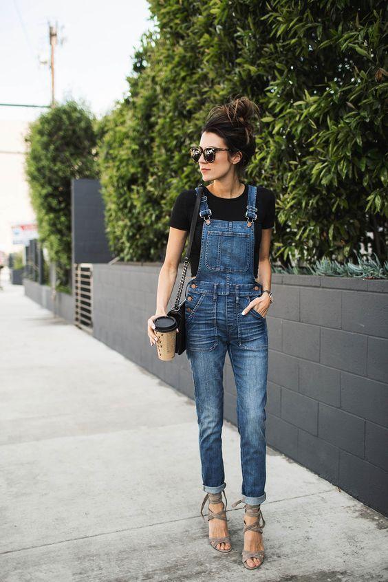 6 Outfits Every Twenty-Something Should Try – Glam Radar