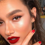 60 Amazing Summer Makeup Trends You Need To Try - Page 49 of 60 - SooPush