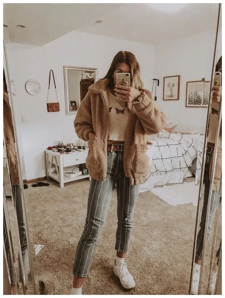 60+ Fall Hipster Outfits That Will Inspire You » Fashionova.us