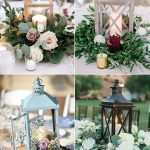 60 Impressive Wedding Centerpieces Inspirations