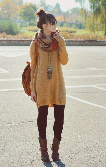69 Trendy how to wear tights in winter dresses wardrobes