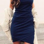 7 Cute Cardigan Outfits for Spring You Can Copy Right Now! | Life with Mar