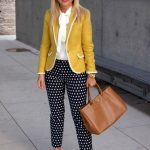 7 Style Tips On How To Keep Your Work Wardrobe Fashionable