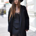 7 Ways to Wear a Slip Dress (Without Looking Like You're Wearing a Nightgown)