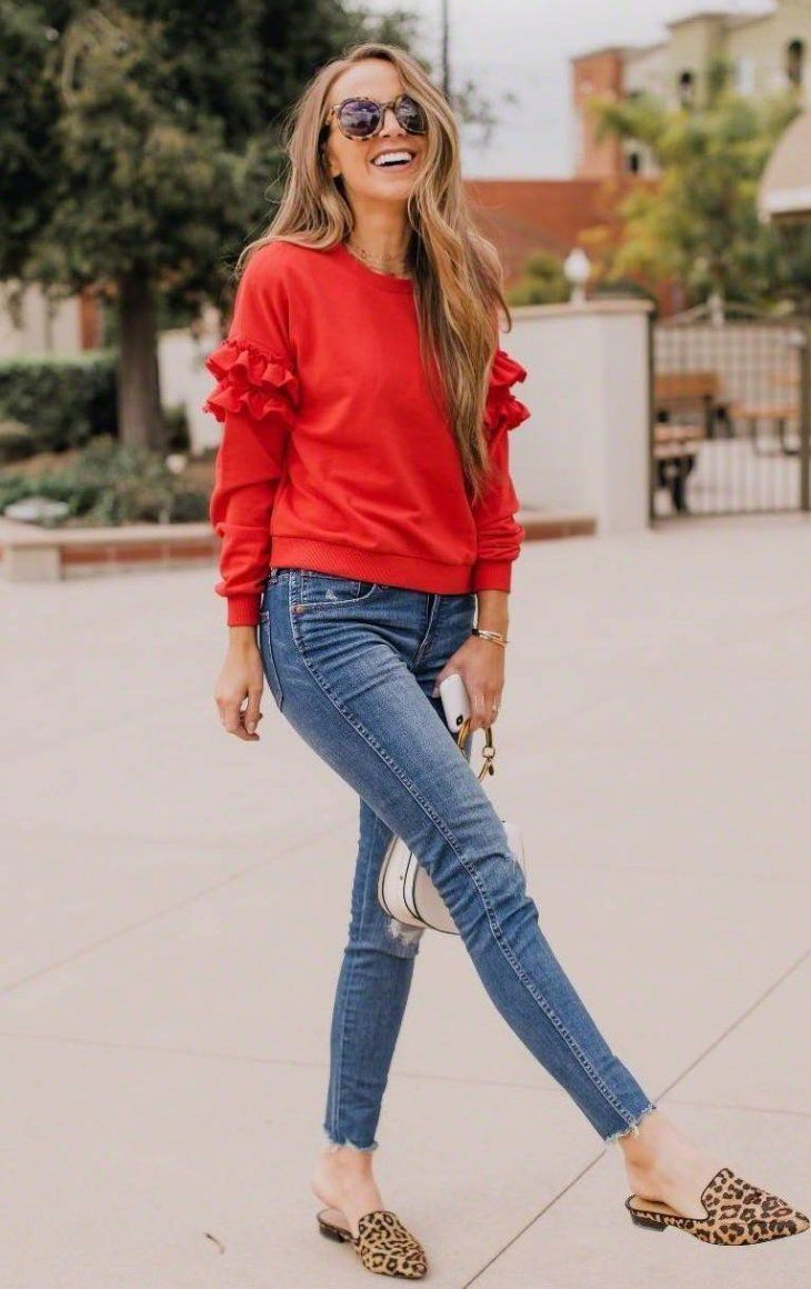 75+ Trendy Winter Outfits: How To Stay Warm And Still Look Cute And Stylish