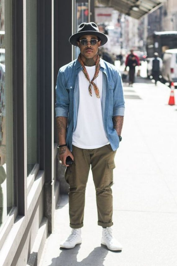 77 mens street style summer outfit ideas | manlikemarvinsparks.com