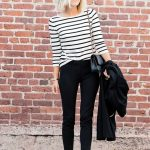 85 Voguish Business Casual For Women, Summer 2019