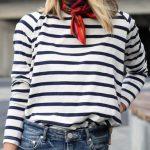 9 Retro Fashion Statements We're So Happy Are Back