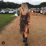 9 styles to copy for your next festival! - Fashion Inspiration and Discovery