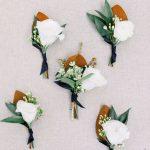 A Romantic Fall Wedding At Maravilla Gardens - Feathered Arrow Wedding Planning ...