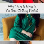 ADRIANNA PAPELL - The famous plus size brand offers you all kind of classy and c...