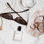 Accessoires | Sunglasses | Retro sunglasses | Gold jewellery | Gold earrings | P..., #accesso...