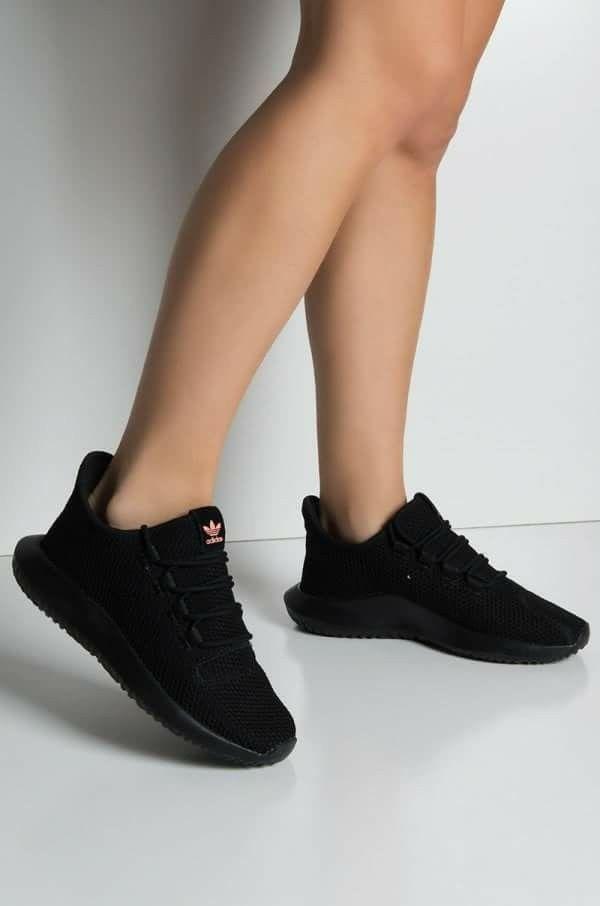 Adidas tubulaire noir  #adidas #tubulaire