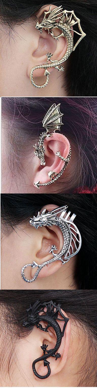 Adjustable stainless steel bangle, handstamped colon cancer star