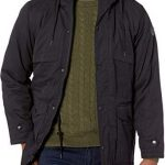 Amazing offer on Ben Sherman Men's Parka Jacket online