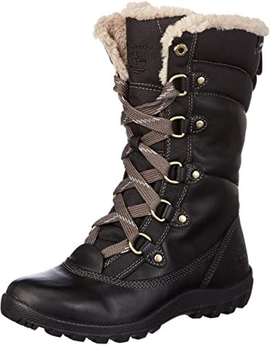 Amazing offer on Timberland Women's MT Hope Mid Waterproof Boot online