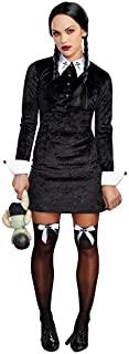 Amazon.com: Halloween-Kostüme für Damen: Bekleidung, Schuhe & Schmuck