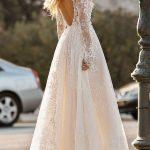 BERTA Wedding Dresses 2019