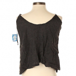 BNWT Free People Tank Top Free People Intimately Tank Top  This Sexy, Light as A...