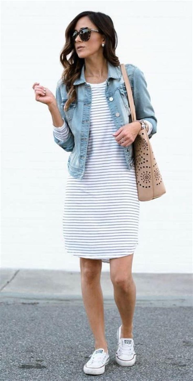 Bag Outfit Ideas