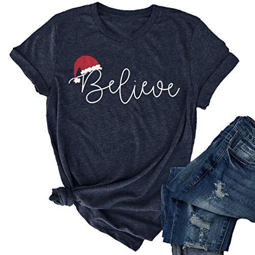 Believe Hat t Shirt SR01