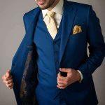 Bespoke Suits - Best Online Bespoke Suit | British Visiting Tailors | London | B...