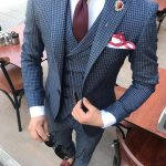 Bespoke Suits, Suit Separates, and Shirts | Giorgenti