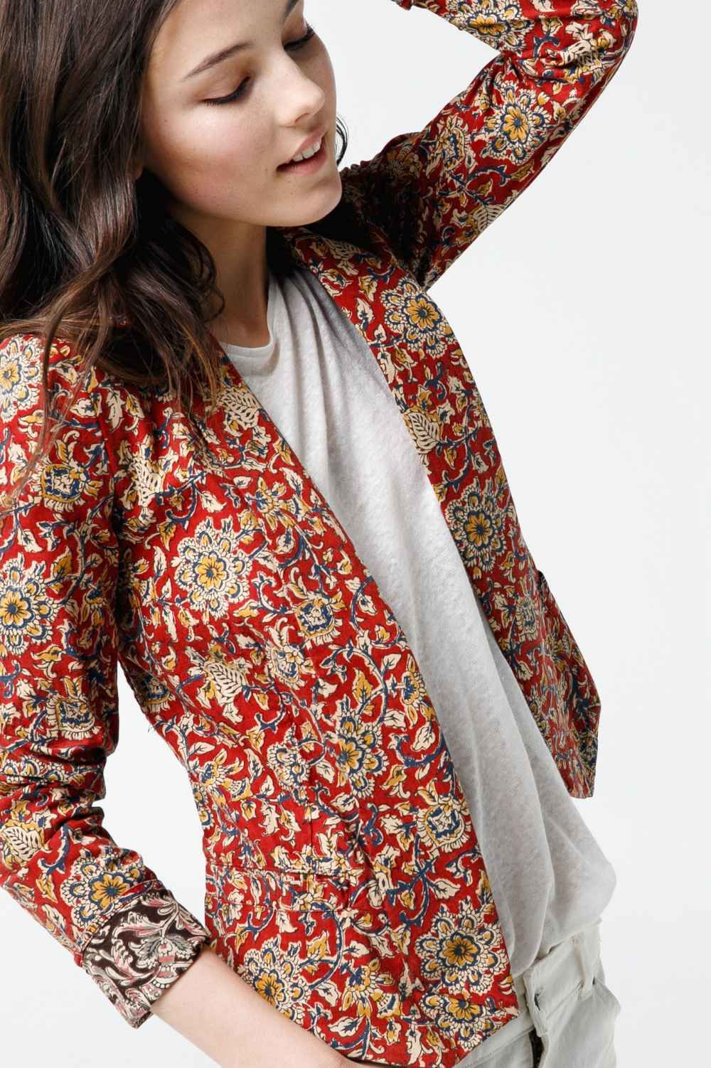 Best Blazers – Professional Jackets Work Outfits