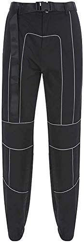 Best Seller Azigongyey Women Loose Casual Wide Leg Camouflage Pants Cargo Pants Hip Hop Pants Sports Outdoors Travels Pants online