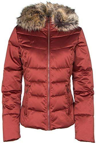 Best Seller Obermeyer Bombshell Insulated Ski Jacket Womens online