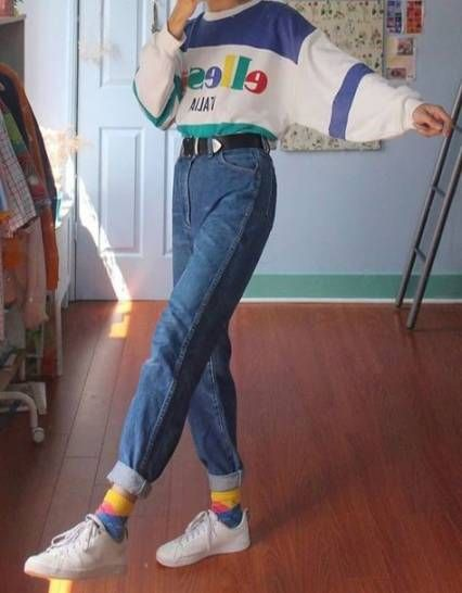 Best fashion 90s 1990s style 33+ ideas