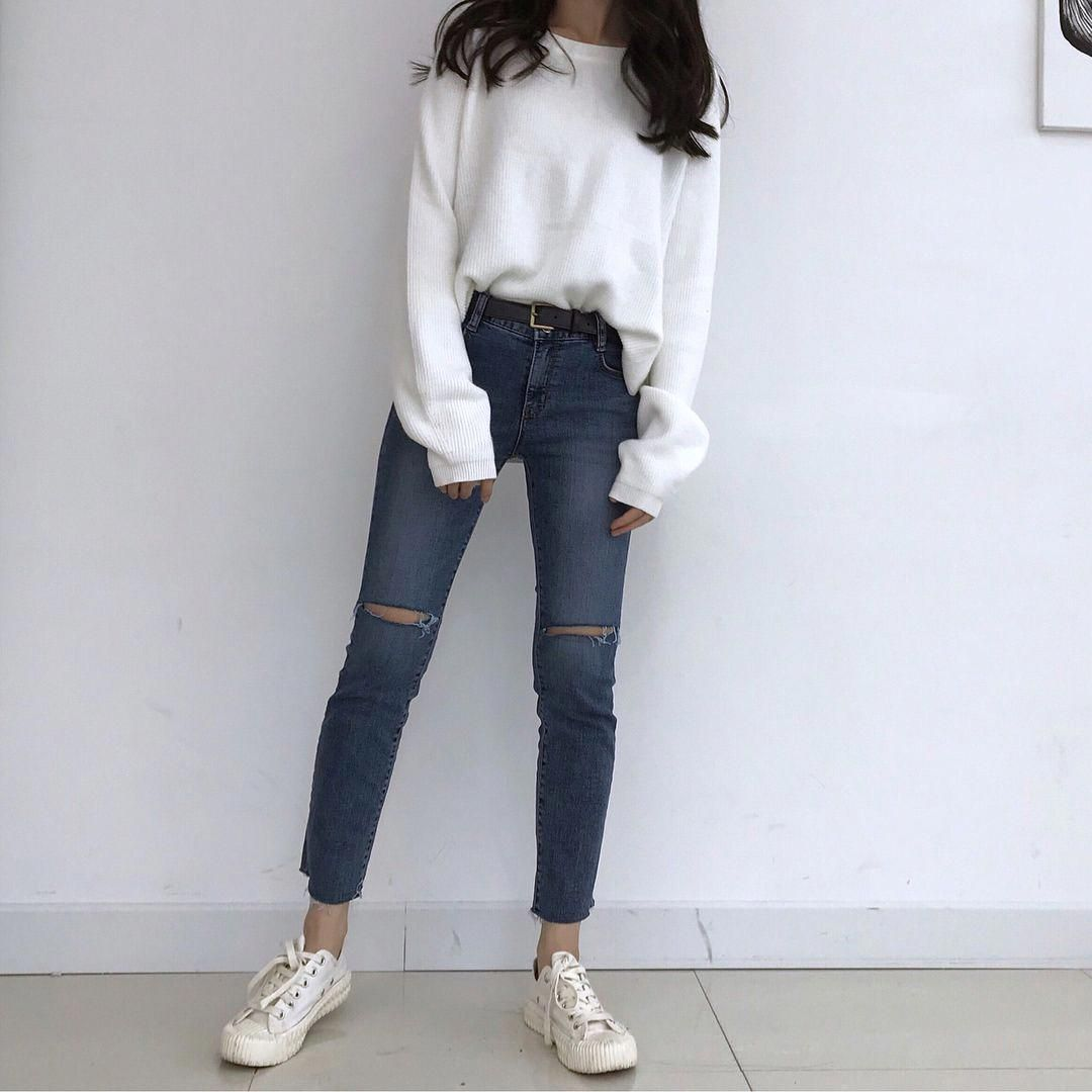 Best korean fashion outfits  #koreanfashionoutfits