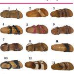 Birkenstock Sandals for every style  | Mayari | Siena Exquisite | Arizona Soft F...