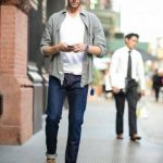 Boots Mens Jeans Outfit 32 Ideas For 2019