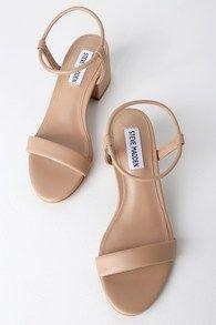 Bowie Black Suede Platform Espadrille Sandals