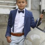 Boy clothes | Follow our Pinterest page at Deux par Deux | Children's Clothing &...