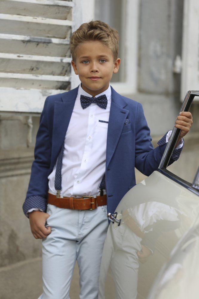 Boy clothes | Follow our Pinterest page at Deux par Deux | Children's Clothing &…