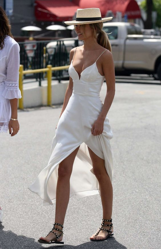 Bridal Outfit Ideas for any and all Bridal Occasions