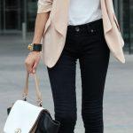 Büro-Outfits: Die richtige Kleidung im Büroalltag alle Regeln und Tabus