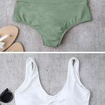Buy New Swimwear,Shop the Latest Womens Bathing Suits, Swimsuits, & Bikinis Onli...