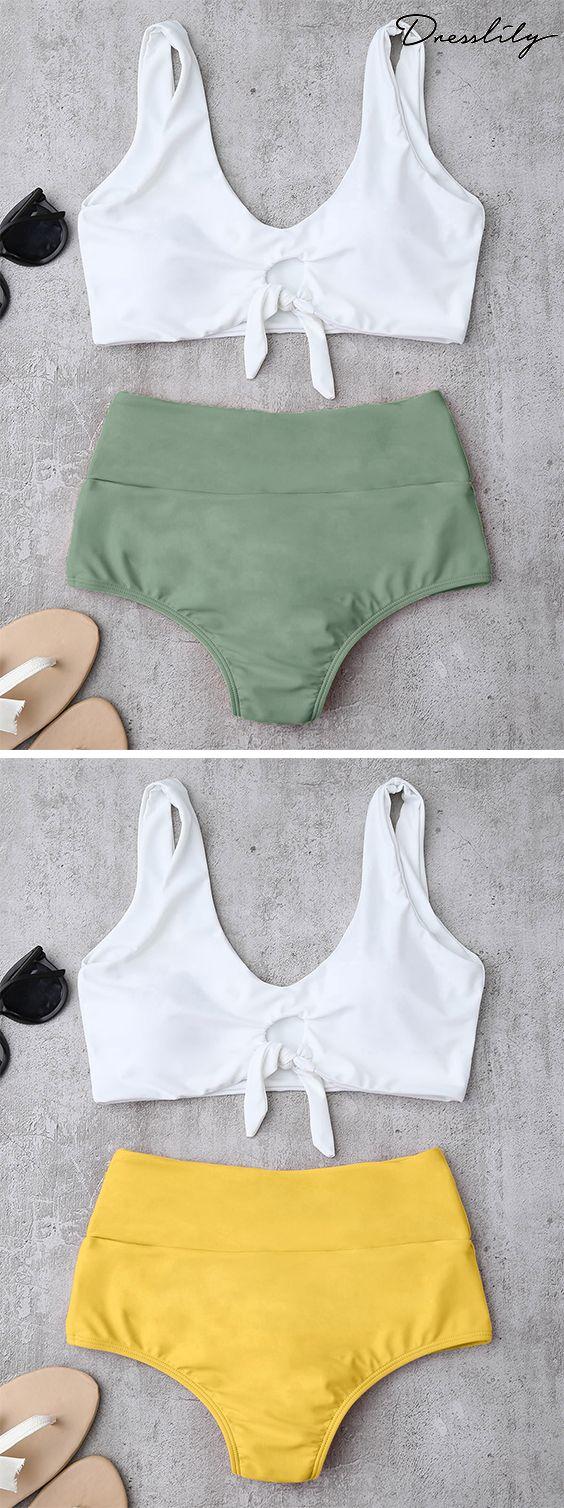 Buy New Swimwear,Shop the Latest Womens Bathing Suits, Swimsuits, & Bikinis Onli…