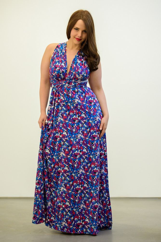 Buy The Best In Plus Size Within Your Budget!