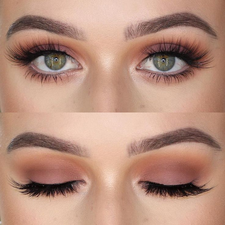 Charlotte Bird (@makeup_char_) • Instagram photos and videos