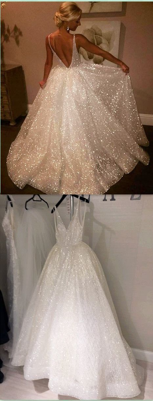 Charming Backless Elegant 2018 Prom Dresses,Prom Dresses,Formal Women Dress,prom dress,Prom dress F120