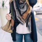 Check out the cardigans, sweaters, and sweaters of the season.womens sweater jac...