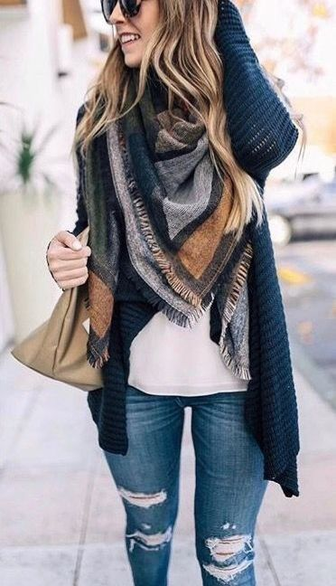 Check out the cardigans, sweaters, and sweaters of the season.womens sweater jac…