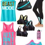 #Cool Workout #Fitness Tank Tops are $24.99 on Etsy. Who says your #GymGear has ...